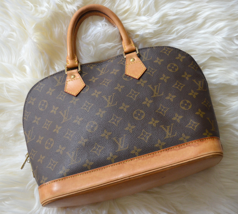 louis-vuitton-alma-pm-handbag-bag-vintag