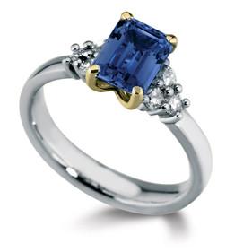 Blue Sapphire and Diamond Ring.jpg