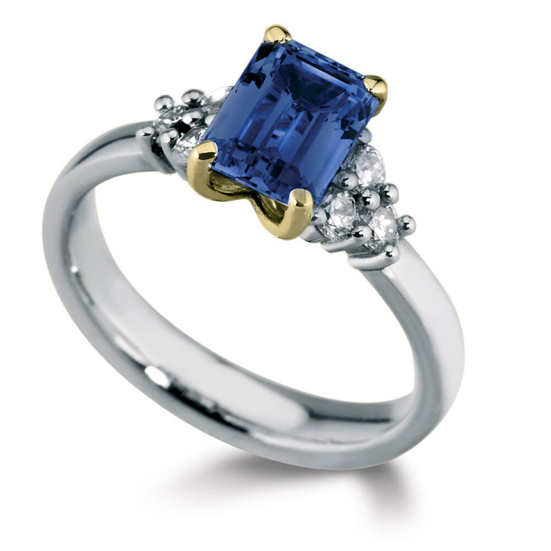 Blue Sapphire and Diamond Ring.jpg