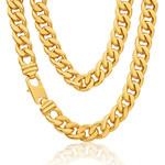 Gold-Chains-6-500x500.jpg