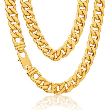 Gold-Chains-6-500x500.jpg