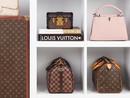 Louis-Vuitton-Made-In-USA.jpg