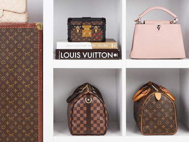 Louis-Vuitton-Made-In-USA.jpg