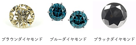 jewelry6.png