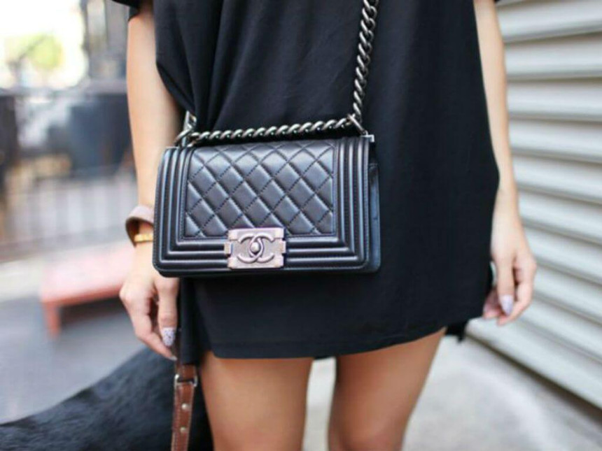 Chanel-bags-featured-image.jpg