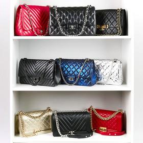 Chanel-Shelfie-Closet-Collection.jpg