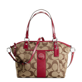 Coach-Handbags-Outlet-2014-Collection-fo
