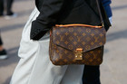 Best-Louis-Vuitton-Bag-For-Everyday-Use.