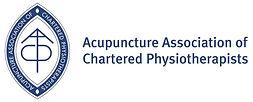AACP_Logo_Blue280_with_strapline_Medium-