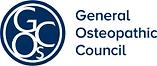 GOsC logo.png