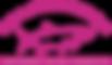 Chastenation_Logo_FInalPick.png