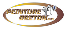 Logo-Breton-ovale.png