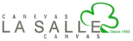 canevas-lasalle-logo_clear.png