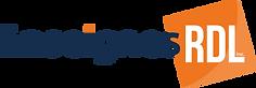 nouveau_logo-v2.png