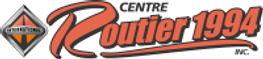 centre-routier-1994.jpg