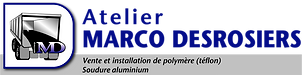 Atelier-MD-logo-new.png