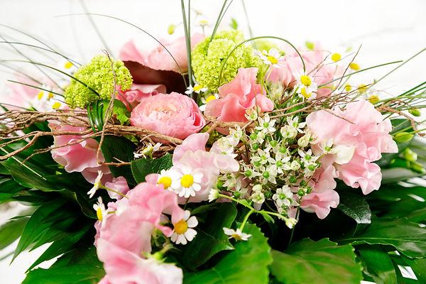 Muttertag Blumen Sulzbach am Main