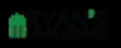 RyansLawnService.png