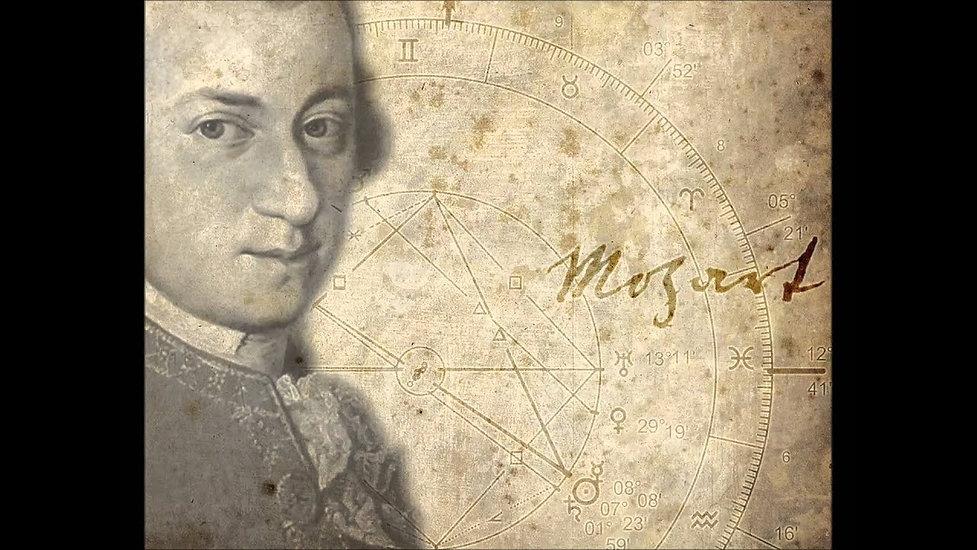 Mozart image.jpg