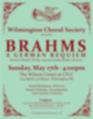 Brahms-Requiem-FinalChoice-PosterExample