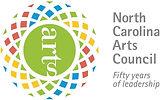 NCAC50_Logo_Large_0, slimmed.jpg