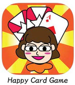 happycards.jpg