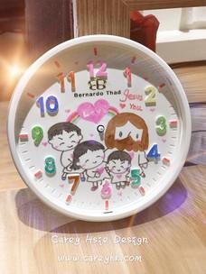 clockdesign2019.jpg