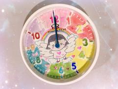 clock2nddesign.jpg