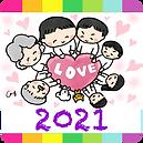 2021logo_512x512.png