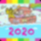 2020logo_512x512.png