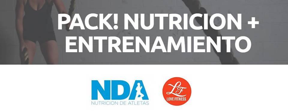 nutricion online nda nutricion de atletas love fitness alimentacion