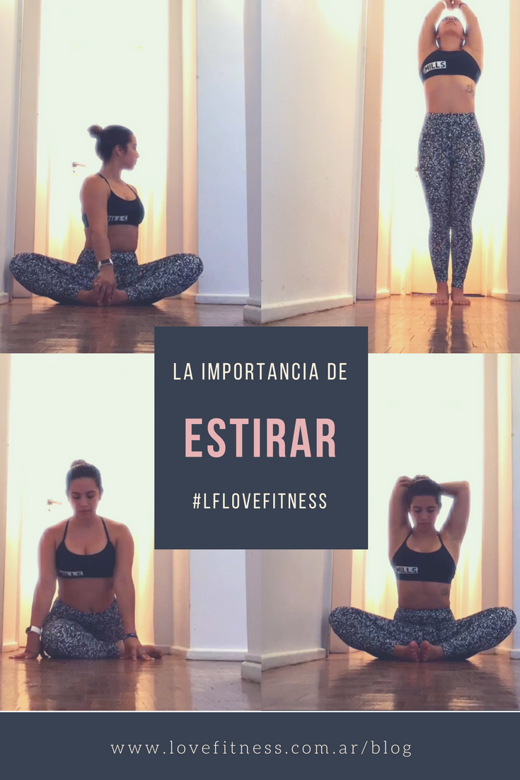 stretching flexibilidad equilibrio