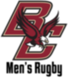 BRFC Logo Transparent Background.png
