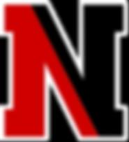 Northeastern_Huskies_logo.svg.png