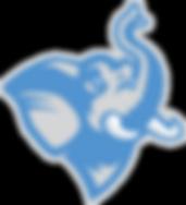 tufts-jumbos-logo-DCFEBF50CE-seeklogo.co