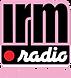 LOGO-IRM•RADIO-BL-ROSE-SANS-FOND.png