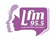 module_lfm_756x756-1.png