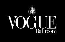 Vogue-Logo.jpg - IrfanView 2020-12-16 21