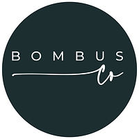 Bombus Logo.jpg