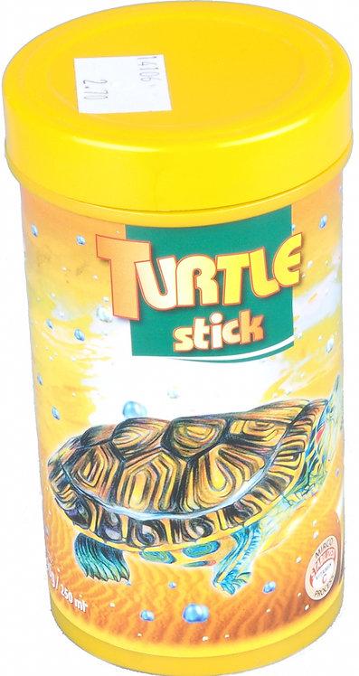Turtle stick Tatrapet 250ml, Комплексный корм для пресноводных черепах
