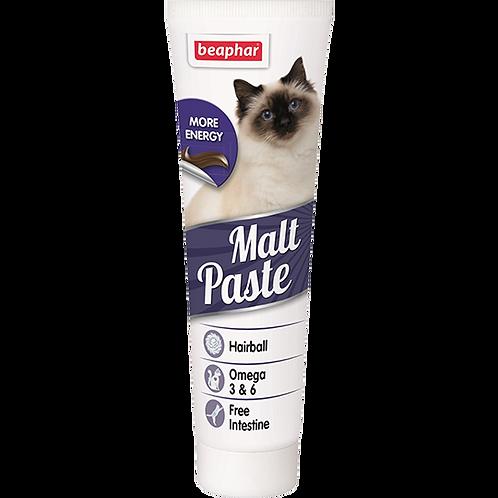 Malt Paste (мальт-паста) для кошек 100 г
