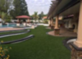 patio and turff.jpg