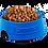Thumbnail: Matisse Salmon&Tuna Сбалансированный корм для взрослых кошек 1 кг, 10 кг