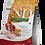 Thumbnail: N&D CHICKEN&POMEGRANATE Спельта, овес, курица, гранат