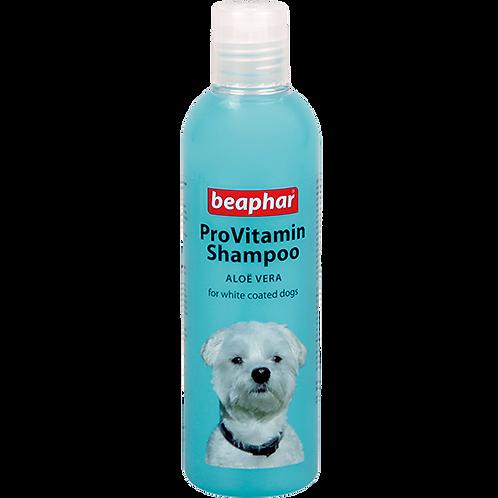 Шампунь ProVitamin для собак светлых окрасов
