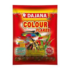 Dajana Colour, 13g