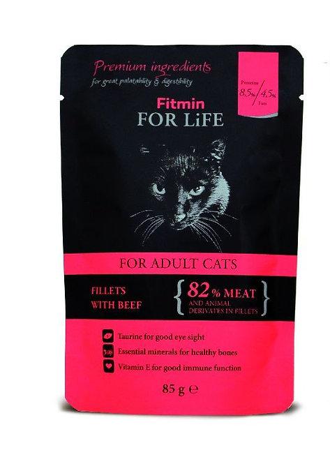 Fitmin 85 г