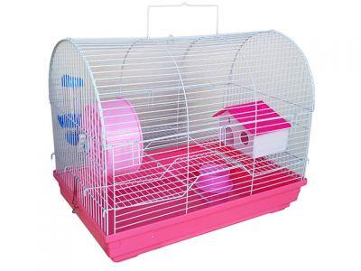 Клетка, для грызунов, 47*30*39см