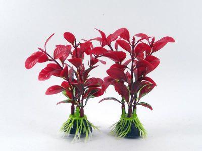 Растения искусственные, 10-13