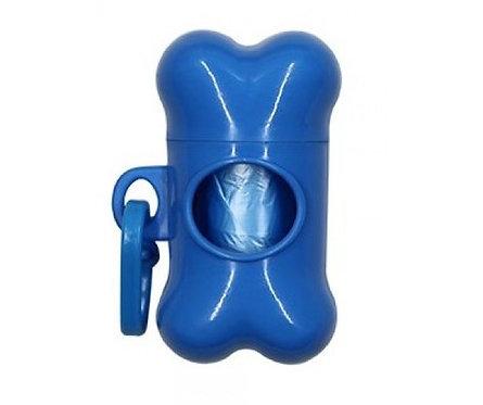 Диспенсер для гигиенических пакетов